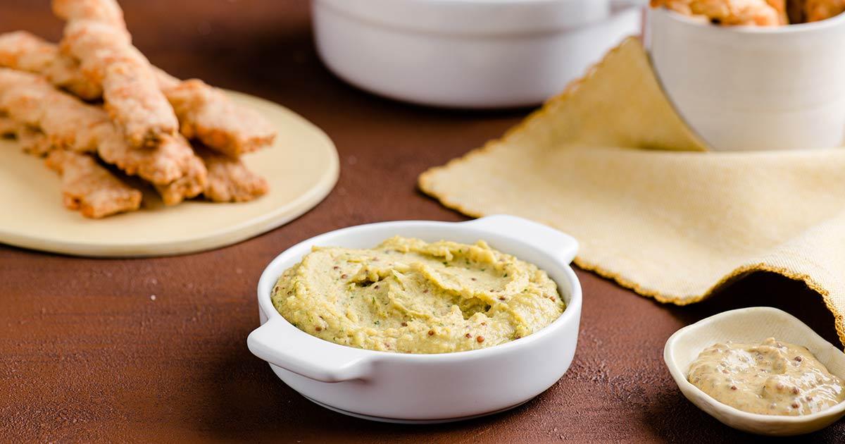 delicious-hummus