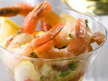 dijon-vinaigrette-shrimp-cocktail