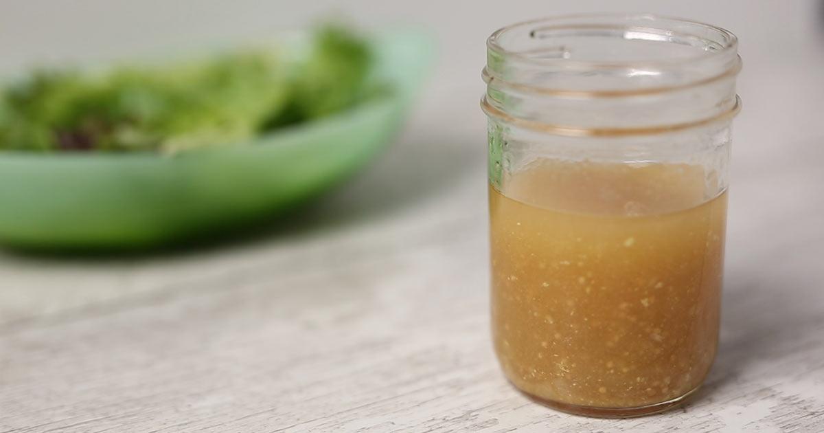 maple-mustard-vinaigrette
