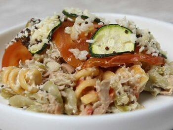 mainstay-tuna-casserole