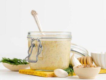 honey-mustard-dill-dressing