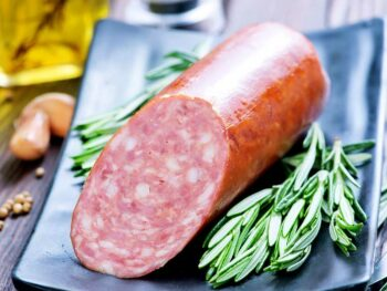 Make-It-Yourself-Salami