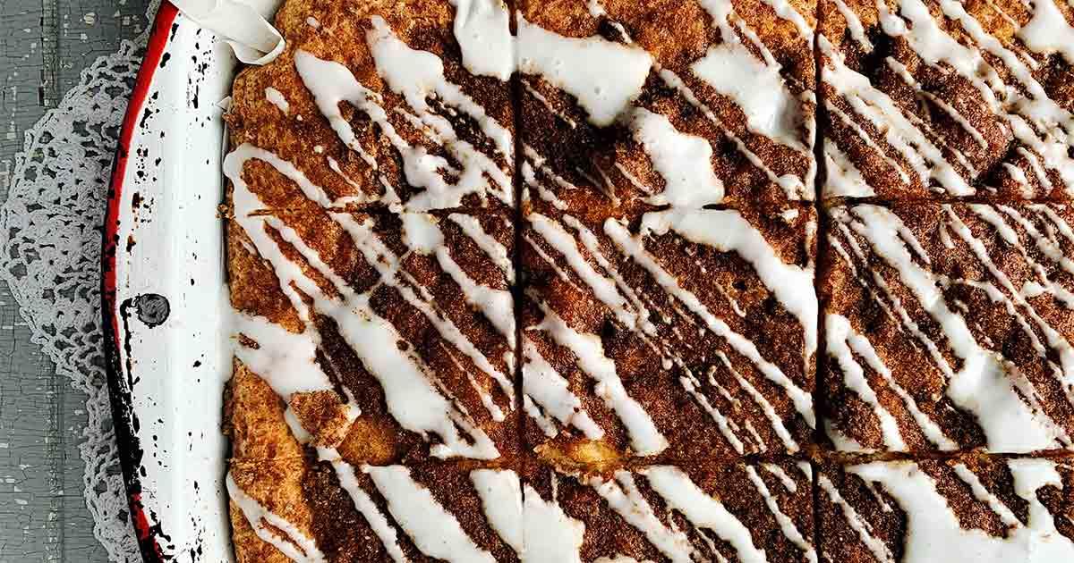sour-cream-honey-mustard-coffee-cake